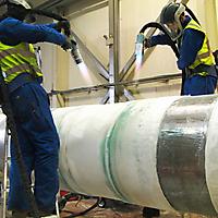 Applicazioni Oil & Gas_2