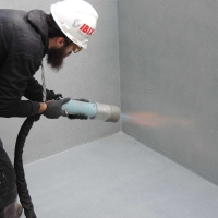 cemento_2